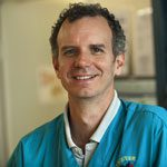 Dr Eamon Grattan-Smith Pittwater Animal Hospital. 1 Arnott Crescent Warriewood NSW 2102 Ph:99137979 vet near me